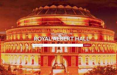 b2ap3_thumbnail_Royal-Albert-Hall.jpg