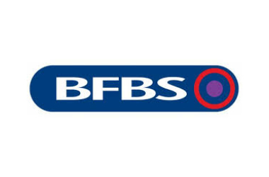 BFBS