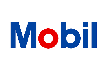 Mobil Oil Corporation
