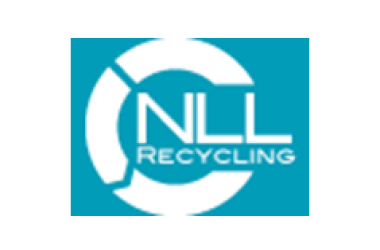 NLL Recycling Canada