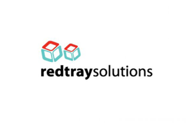 Redtray Solutions