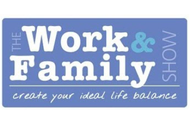 Work and Family Show